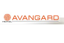 Гостиничный комплекс АВАНГАРД-отель